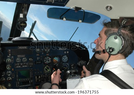 how to get a small plane pilot license