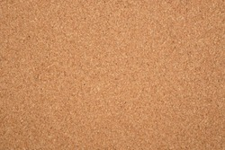 pin board pattern texture wood