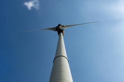 pin wheels - alternative energy