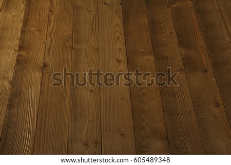 Picnic Table/Wood texture pine. Picnic Table Background ...