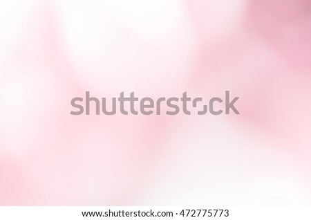 Pink abstract background, Pink bokeh background #472775773