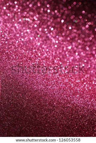 pink abstract background with texture