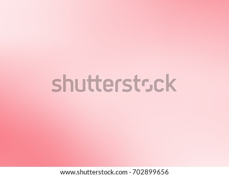 pink abstract blur background,gradient