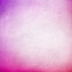 Pink and purple grunge background