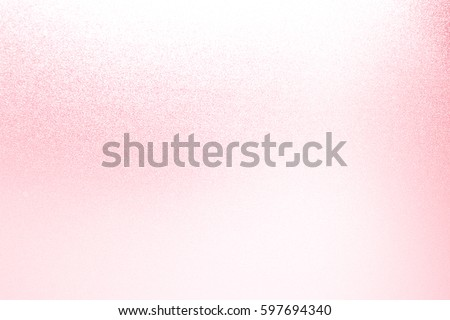 pink background light sparkle glitter #597694340