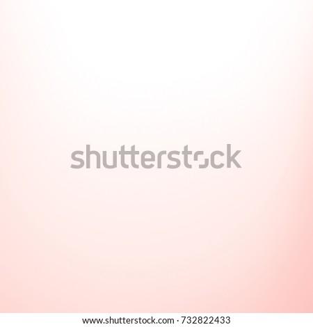 Pink background plain soft backdrop studio clean color website