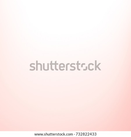 Pink background soft backdrop plain.