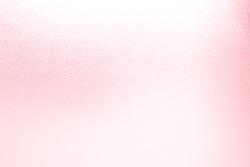 Pink background sparkle. Pink background