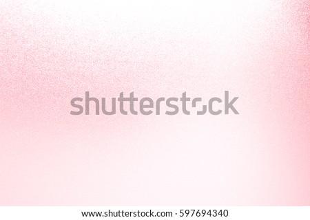 Pink background texture. Light glitter sparkle #597694340