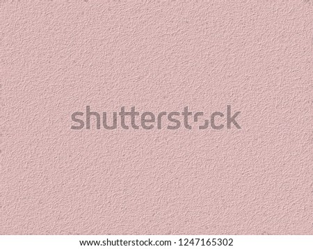 pink background texture wall. white gray paper. wall Beautiful concrete stucco. painted cement Surface design banners.Gradient,consisting,paper design,book,abstract shape  and have copy space for text #1247165302