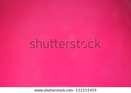 pink blank background