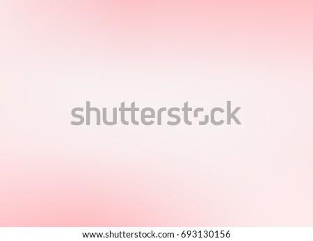 pink blurred background,gradient