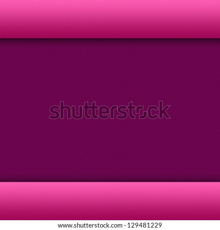 Pink, cherry background abstract design, textured. Background template design.