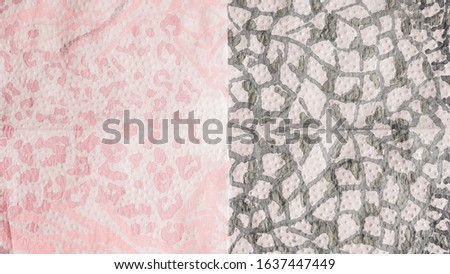 Pink Colour Explosion Water. Exotic Animal Prints. Beige Watercolor Abstract. Unusual Patterns Animales. Delicate Zebra Print Repeat. White Animal.