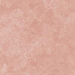 Pink concrete cement effect interior design floor marble love concept