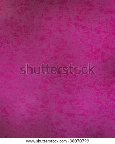 pink cracked and marbled background
