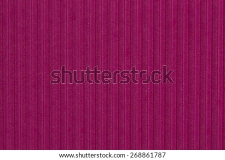 Pink crepe paper as a texture or background