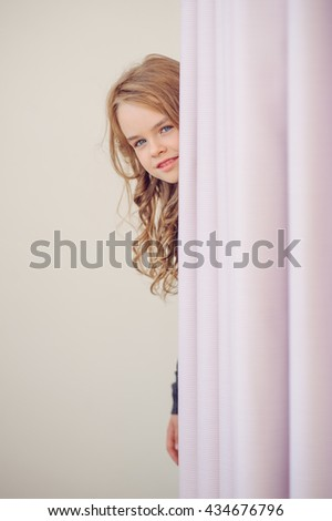 Shutterstock Mobile: Royalty-Free Subscription Stock Photography ...