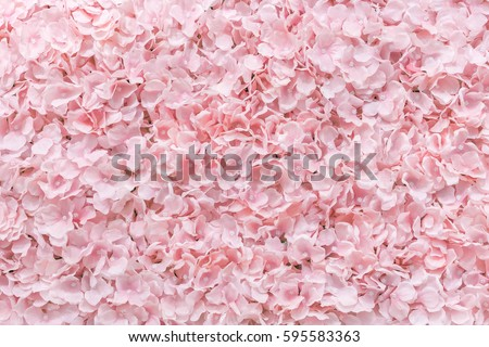 Pink fake flowers, background, texture #595583363