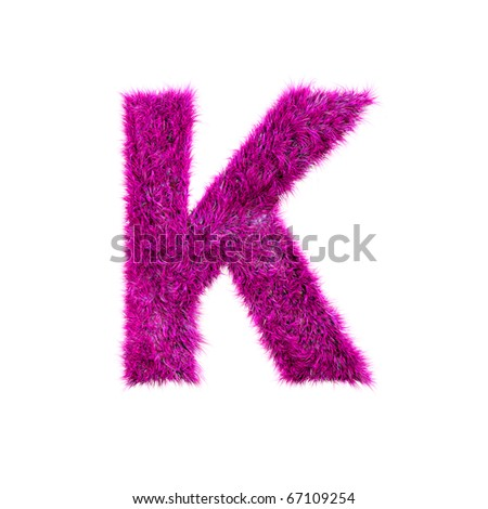 K Letter Images In Pink all images all images photos vectors illustrations footage music ...