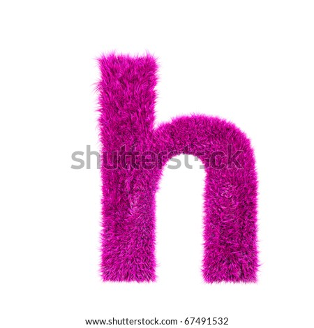 Letter l pink Free icon We have about 433 files Free icon in ico png format sort by recommend first  Almost files can be used for commercial