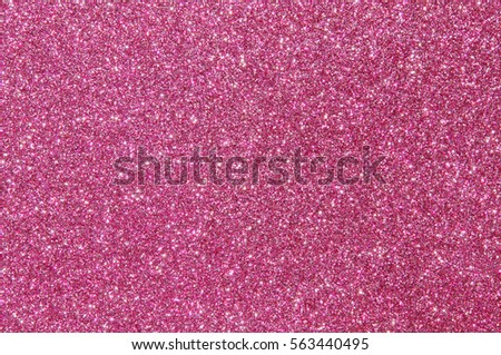 pink glitter texture christmas abstract background #563440495