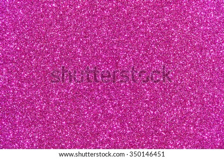 pink glitter texture christmas background #350146451