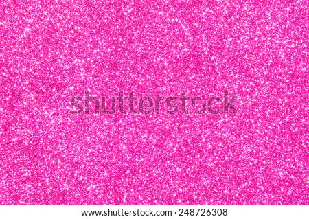 pink glitter texture valentine\'s day background