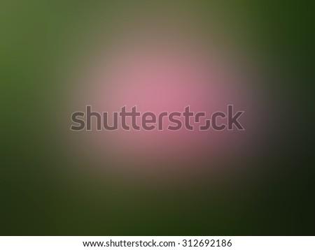 Pink green blurred background/Pink green blurred background/Pink green blurred background