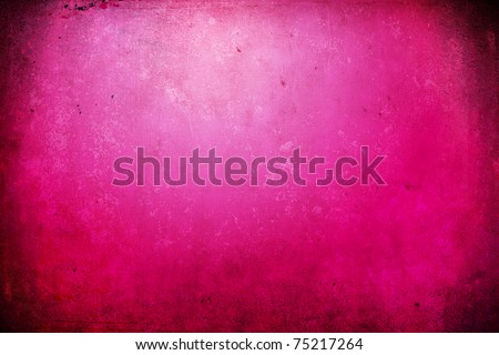 pink grunge textures and backgrounds