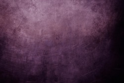 pink grungy background with spotlight background
