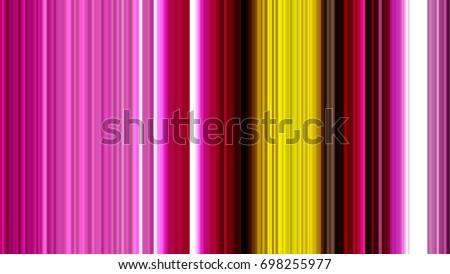 Pink Horizontal Theme #698255977