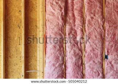 Fun joke pics that 39 s the seal iest thing i 39 ve ever heard for Is fiberglass insulation fire resistant