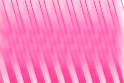 pink line abstract background