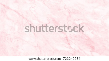 pink marble texture background  ...