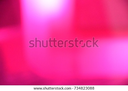 Pink Neon Light Background #734823088