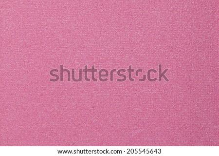 pink or magenta eyeshadow makeup background, closeup