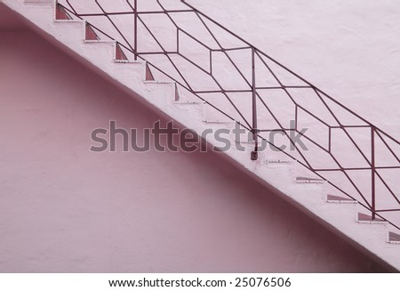 staircase railing designs. more.