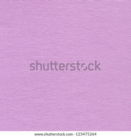 Pink paper background with pattern