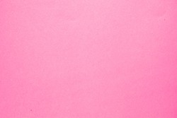 Pink paper texture for background