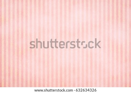 pink paper vintage background Stock photo ©