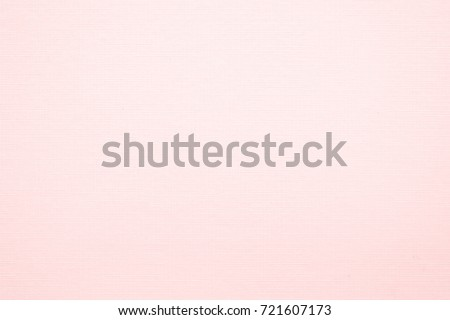Pink pastel plastic texture background #721607173
