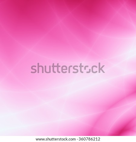 stock-photo-pink-pattern-unusual-abstrac