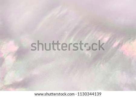 pink pearl background #1130344139