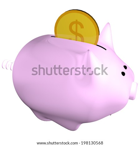 stock-photo-pink-piggy-bank-with-money-getting-inside-the-hole-d-render-198130568.jpg