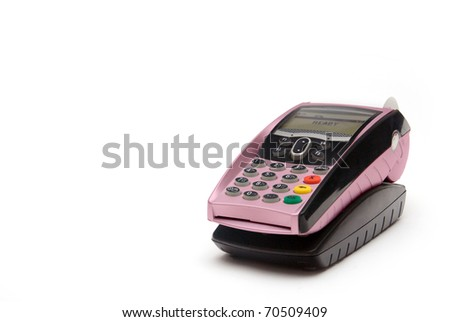 credit card machines for sale. credit card machine for