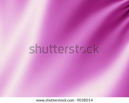 Pink purple abstract velvet background