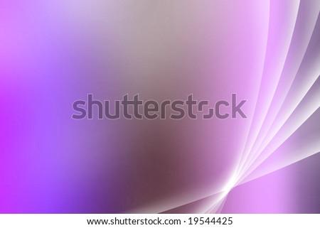 wallpaper purple pink. stock photo : Pink Purple