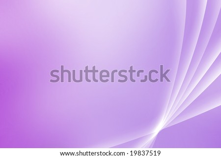 wallpaper purple pink. stock photo : Pink Purple