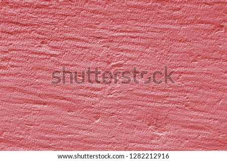 pink saturated surface for texture, background, text or image #1282212916